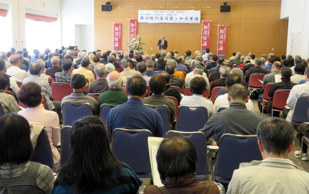 室 桑名 市民 会議